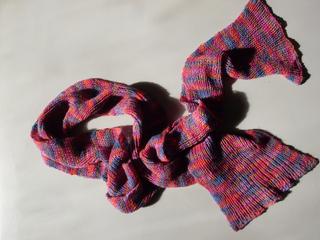 Knitting_november_2009_014_small2