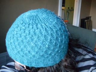 Knitting_2bdecember_2b2009_2b019_small2