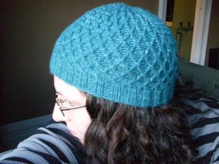Knitting_2bdecember_2b2009_2b020_small2