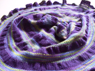 Knitting_2bjanuary_2b2010_2b004_small2