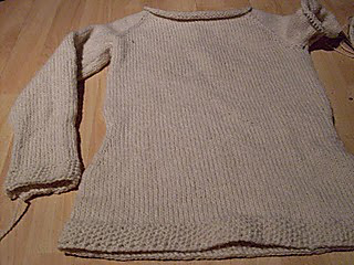 Knitting_march_2010_038_small2