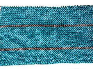 Knitting_september_2010_001_small2