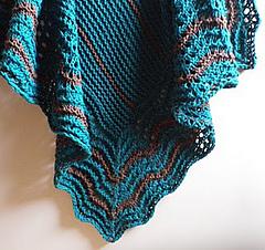 Knitting_september_2010_001_small
