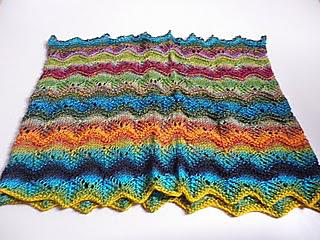 Knitting_september_2010_012_small2