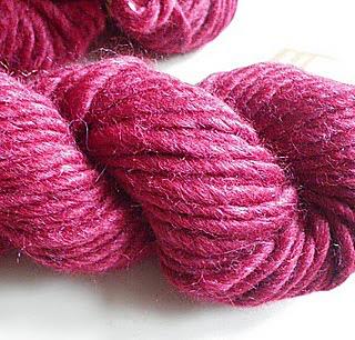 Knitting_july_2010_003_small2