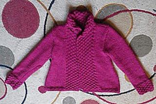 Knitting_october_2010_044_small2