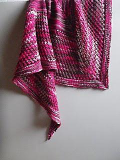 Knitting_october_2010_010_small2