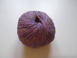 Knitting_december_2010_010_small2