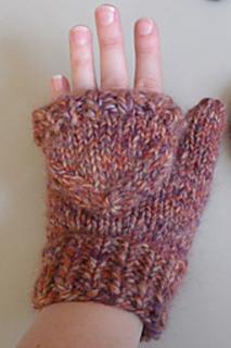 Knitting_january_2011_005_small2
