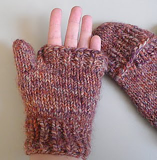 Knitting_january_2011_004_small2