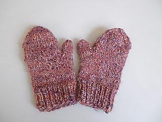 Knitting_january_2011_001_small2