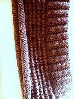 Knitting_january_2011_013_small2