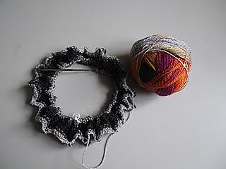 Knitting_january_2011_007_small2