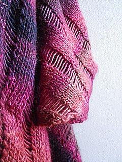 Knitting_february_2011_011_small2