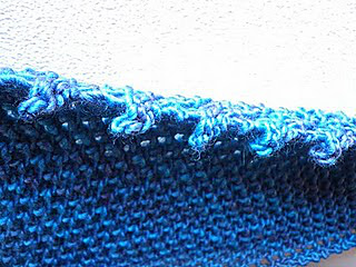 Knitting_march_2011_011_small2