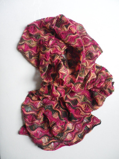 Knitting_may_2011_009_small2