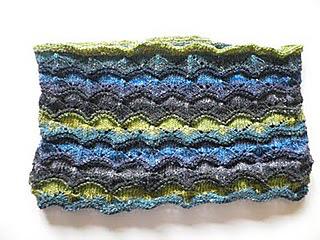Knitting_june_2011_007_small2