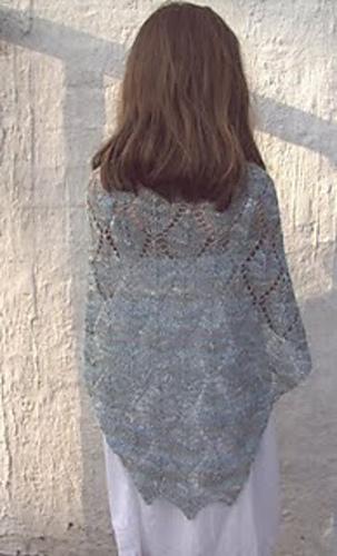 Knitting_july_2011_012