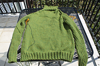 Knitting_october_2011_012_small2