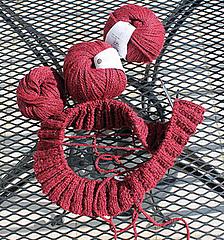 Knitting_october_2011_024_small