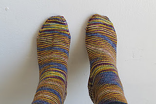 Knitting_november_2011_004_small2