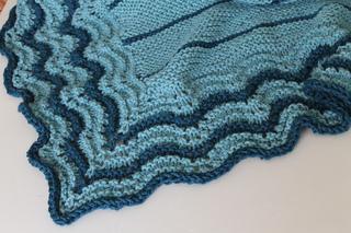 Knitting_january_2012_017_small2