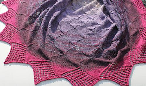 Knitting_march_2012_004_medium