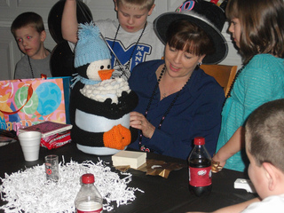 Party_mom_024_small2