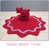 Heart_lovey2_small_best_fit