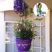 Plant_hanger2_small_best_fit