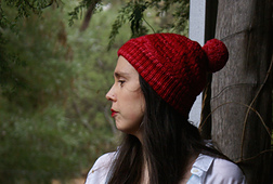 Redcapbeanie_side_7_7050_2_20151205_small_best_fit