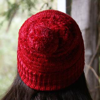 Redcapbeanie_back_7068_20151205_small2