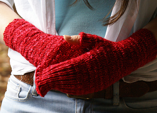 Redcapmittens_front_5_7205_20151205_small2