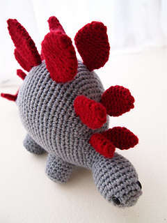 Stegosaurus__2__small2