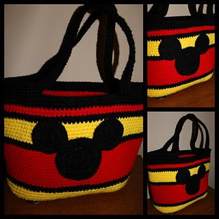 Mickey_tote_small2