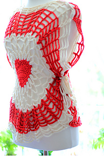 Red_heart_tunic_view_5_low_res_small2