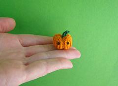 Tinypumpkin_small