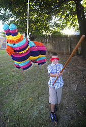 Pinata1_small_best_fit