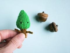 Tinytree_small