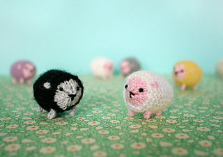 Tinysheep_rav2_small2