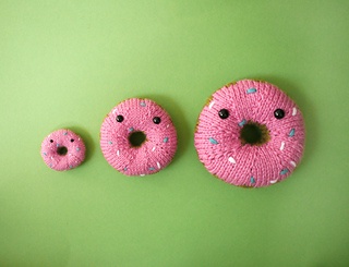 Donuts_rav_small2