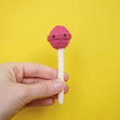 Lollipop_rav_small_best_fit