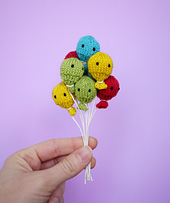 Balloons_rav_small_best_fit