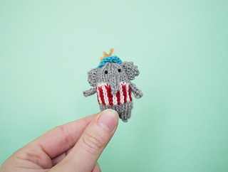 Carnieelephant_rav_small2