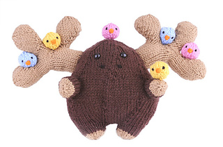 Moose_ravelry_small2