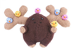 Moose_ravelry_small_best_fit