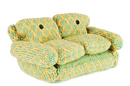 Grouchycouch_ravelry_small_best_fit