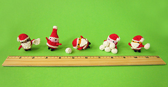 Santas_ravelry_small_best_fit