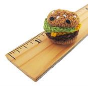 Tinyburgerkit4_small_best_fit