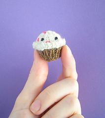 Tinycupcake_small